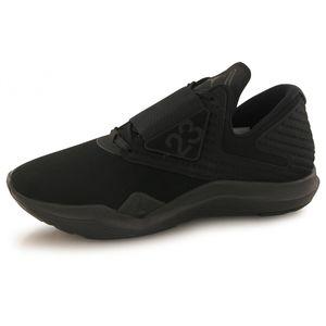 Basket ball homme NIKE Chaussures Jordan Relentless Low