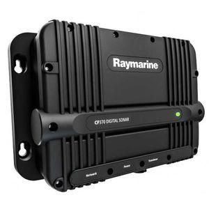 RAYMARINE Raymarine Cp370