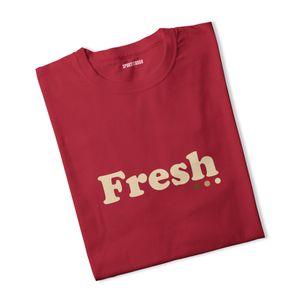 Ski garçon SPORT IS GOOD T-shirt garçon Fresh