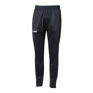 Handball garçon HUMMEL Pantalon junior Hummel Corporate Fit Polyester-152