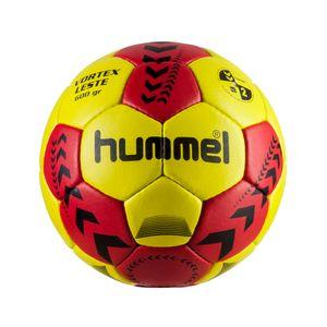 Handball adulte HUMMEL Ballon Hummel Vortex Leste Taille 3