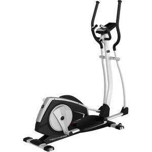 Fitness  TECHNESS Techness SE 800 MP3