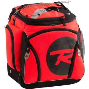 Sports d'hiver  ROSSIGNOL Housse à Chaussures Rossignol Hero Heated Bag Homme