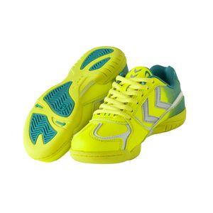 Handball garçon HUMMEL Chaussures Junior Hummel Root II JR-35