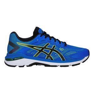 Course à pied homme ASICS Chaussures Asics Gt-2000 7