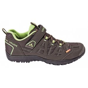Cycle homme VAUDE Chaussure cycliste Kelby Tr Vaude Pointure