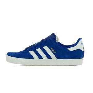 Mode- Lifestyle enfant ADIDAS ORIGINALS Basket adidas Originals Gazelle 2 Junior - BA9317