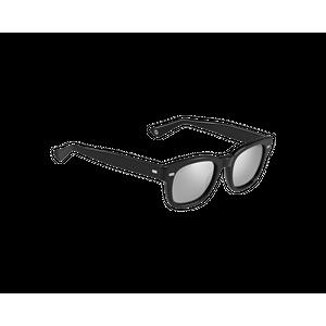 GUCCI Gucci 1079/S Noir Black Flash