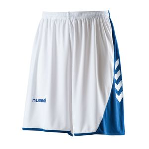Volley ball homme HUMMEL Short Hummel Hoop