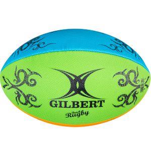 Rugby à XV  GILBERT Ballon de beach rugby Gilbert (taille 5)