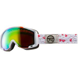 Ski  ROSSIGNOL Rossignol Airis 10