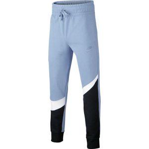 Mode- Lifestyle garçon NIKE Pantalon de survêtement Nike Junior - BV0792-460