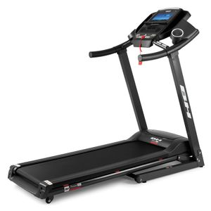 Fitness  BH FITNESS BH Fitness Pioneer R2 TFT