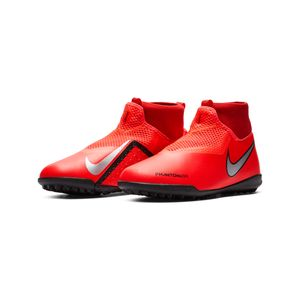 Football enfant NIKE Chaussures junior Nike Phantom VSN Academy Dynamic Fit TF