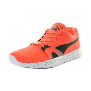 homme PUMA Chaussures Sportswear Homme Puma Xt S Speckle