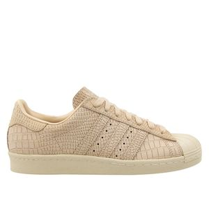 Mode- Lifestyle femme ADIDAS Adidas W Superstar 80S