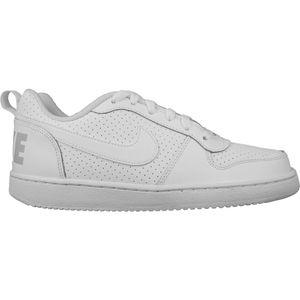 Mode- Lifestyle enfant NIKE Nike Court Borough Low GS