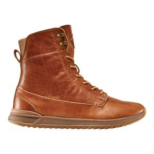Mode- Lifestyle femme REEF Reef Swellular Boot Le