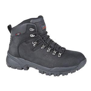 Randonnée garçon GENERIC Johnscliffe Canyon - Chaussures montantes de randonnée - Garçon