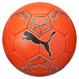 Handball homme PUMA Ballon Puma evoPOWER 6.3