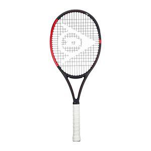 Tennis  DUNLOP Dunlop - Cx 400 (unbesaitet) Tennisschläger (noir/rouge)