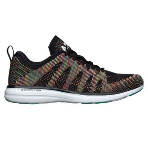 Mode- Lifestyle homme ATHLETIC PROPULSION LABS Basket mode Athletic Propulsion Labs TECHLOOM PRO Multicolor SH1-2-002-970