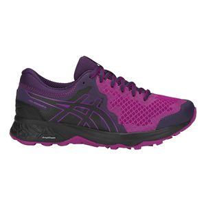 Course à pied femme ASICS Chaussures Femme Asics Gel-Sonoma 4