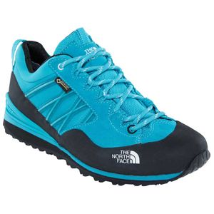 Randonnée femme THE NORTH FACE The North Face Verto Plasma Ii Goretex Summit Series