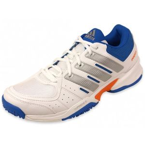 Tennis homme ADIDAS RESPONSE COURT2 PADEL - Chaussures Tennis Homme Adidas