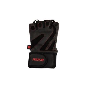 PROZIS Gants avec protection du poignet Prozis Professional -