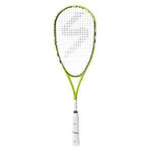 Squash  SALMING Salming Fusione Feather