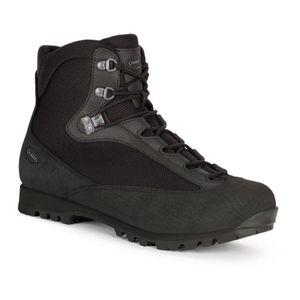 homme AKU Chaussures de marche AKU Pilgrim GTX Combat FG M noir