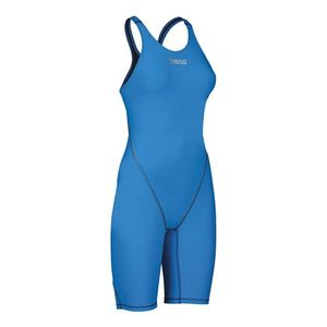 571e7bfdda maillot-de-competition-arena-powerskin-st-20-bleu-femme_1_v1.jpeg