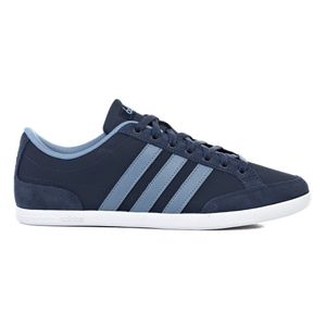 Mode- Lifestyle homme ADIDAS Adidas Caflaire