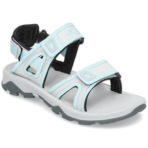 femme THE NORTH FACE The North Face Hedgehog Sandal II