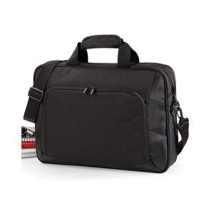 Mode- Lifestyle  QUADRA Quadra - Mallette pour ordinateur portable jusqu'à 17