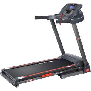 Fitness  TECHNESS Techness T280 MP3