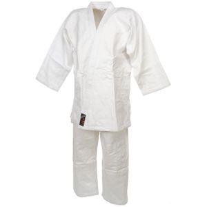 Judo garçon FUJI SPORT Judo entrainement gdr  ad