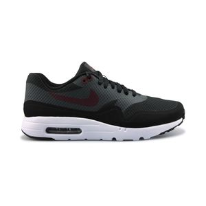Mode- Lifestyle homme NIKE Nike Air Max 1 Ultra Essential Noir