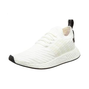 homme ADIDAS Chaussures Sportswear Homme Adidas Nmd_r2 Pk