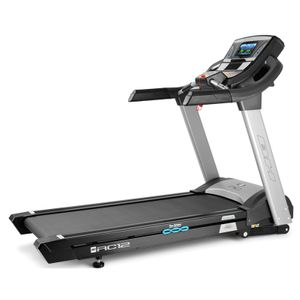 Fitness  BH FITNESS BH Fitness RC12 TFT