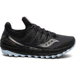 Course à pied femme SAUCONY Chaussures femme Saucony Xodus ISO3