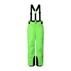 Ski enfant ICEPEAK Icepeak - Carter Enfants Pantalon de ski (vert)