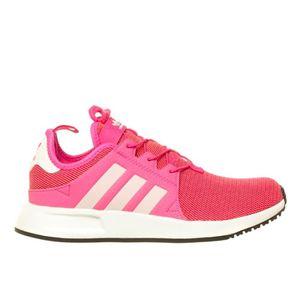 Mode- Lifestyle enfant ADIDAS Adidas Xprl J