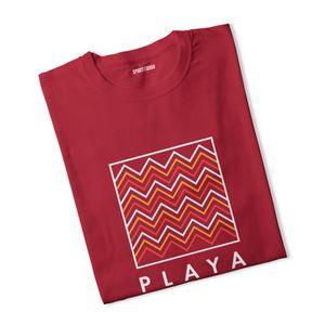 Mode- Lifestyle garçon SPORT IS GOOD T-shirt garçon Playa
