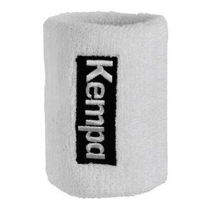 Handball adulte KEMPA Poignet éponge kempa Core  9 cm (x1)