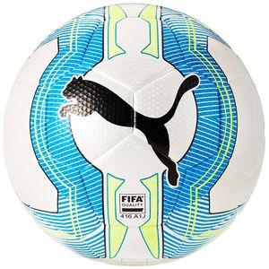 Football adulte PUMA Ballon Puma Evopower 3.3 Tournament (Taille 4)