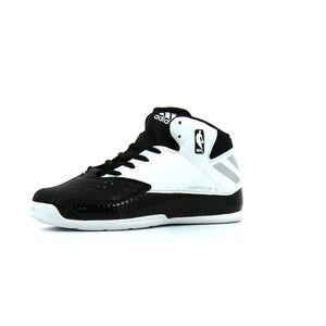 Basket ball garçon ADIDAS Chaussure de basketball Adidas Performance Next Level Speed 5 NBA K
