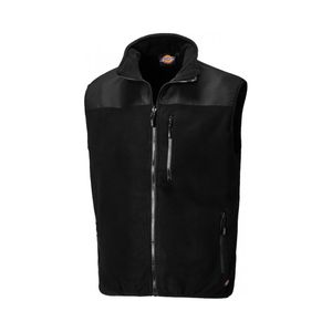 Mode- Lifestyle adulte DICKIES Gilet polaire sans manches Dickies Townsend