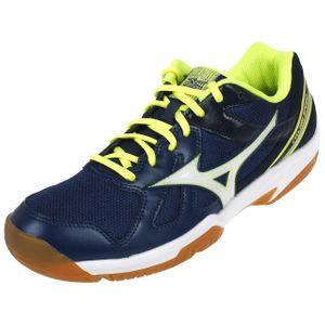 Handball homme MIZUNO Cyclone speed indoor